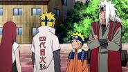 Naruto-shippden-episode-dub-442-0787 42525754211 o