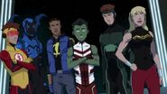 Young Justice Season 3 Episode 17 0196