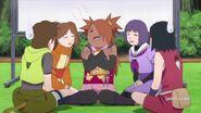 Boruto Naruto Next Generations - 07 0159