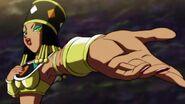 Dragon Ball Super Episode 102 0743