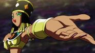 Dragon Ball Super Episode 102 0744