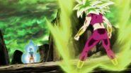 Dragon Ball Super Episode 115 0662