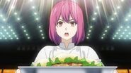 Food Wars Shokugeki no Soma Season 2 Episode 3 0632