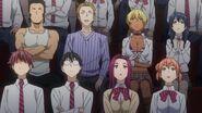 Food Wars Shokugeki no Soma Season 2 Episode 9 0413