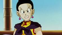 Goku Returns to the other world (30)