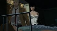 Justice-league-dark-346 41095079460 o
