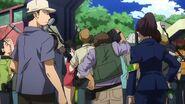 My Hero Academia 2nd Season Episode 02 0438