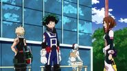 My Hero Academia Episode 09 0777