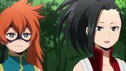 My Hero Academia Season 2 Episode 19 0290