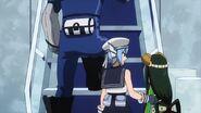 My Hero Academia Season 2 Episode 19 0432