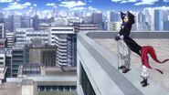 My Hero Academia Season 4 Episode 19 0275