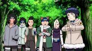 Naruto-shippden-episode-dub-437-0977 41583760144 o