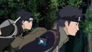 Naruto Shippden Episode dub 442 0677