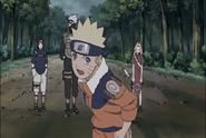 Naruto Shippudden 181 (44)