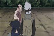 Naruto Shippudden 181 (65)