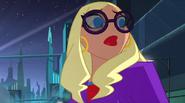 Supergirl 101059 (47)