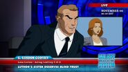 Young Justice Season 3 Episode 14 0721