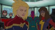 Avengers Assemble (229)