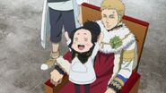 Black Clover Episode 74 0551
