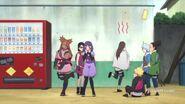 Boruto Naruto Next Generations - 07 0323