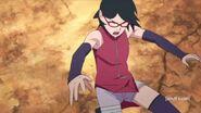 Boruto Naruto Next Generations - 21 1046