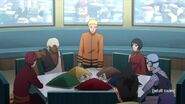 Boruto Naruto Next Generations Episode 24 0708