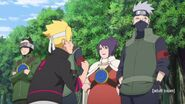 Boruto Naruto Next Generations Episode 36 0347