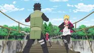 Boruto Naruto Next Generations Episode 38 0910