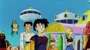 Dragon-ball-kai-2014-episode-64-0684 41623173635 o