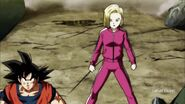 Dragon Ball Super Episode 101 (164)