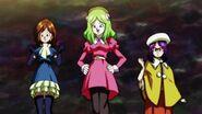 Dragon Ball Super Episode 102 0333