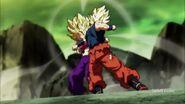 Dragon Ball Super Episode 113 0675