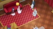 Food Wars! Shokugeki no Soma Episode 10 0512