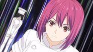 Food Wars! Shokugeki no Soma Episode 21 0392