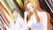 Food Wars! Shokugeki no Soma Episode 24 0593