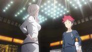 Food Wars Shokugeki no Soma Season 2 Episode 1 0208