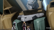 Gundam-2nd-season-episode-1314698 39397459594 o