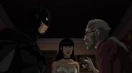 Justice-league-dark-295 41095082350 o
