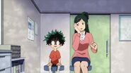 My-hero-academia-episode-1-re-dub-0656 43999332061 o