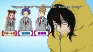 My Hero Academia Season 4 Episode 18 0248