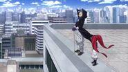 My Hero Academia Season 4 Episode 19 0283