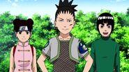 Naruto-shippden-episode-dub-439-0937 28461243748 o