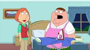 Peter Problems 0690