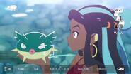 Pokemon Twilight Wings Episode 4 244