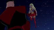Supergirl 101059 (187)