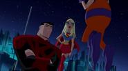 Supergirl 101059 (212)