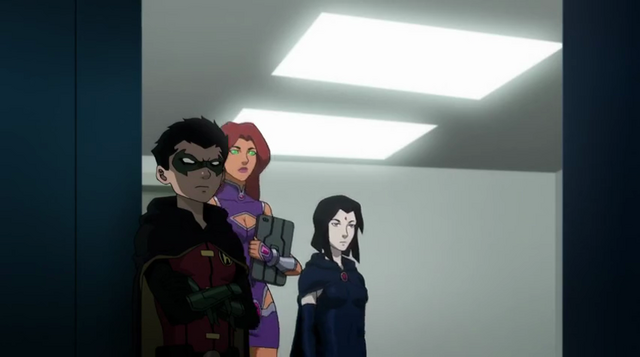 File:Teen Titans the Judas Contract (518).png