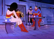 The-legendary-super-powers-show-s1e01b-the-bride-of-darkseid-part-two-0412 42710434724 o