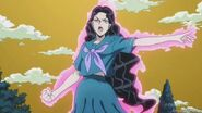 Watch JoJo e9 dub 0695