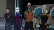 Young Justice Season 3 Episode 17 0226